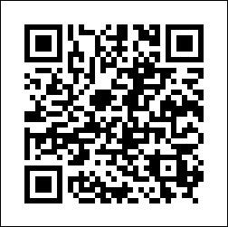 QR Code Line ID siri-thai