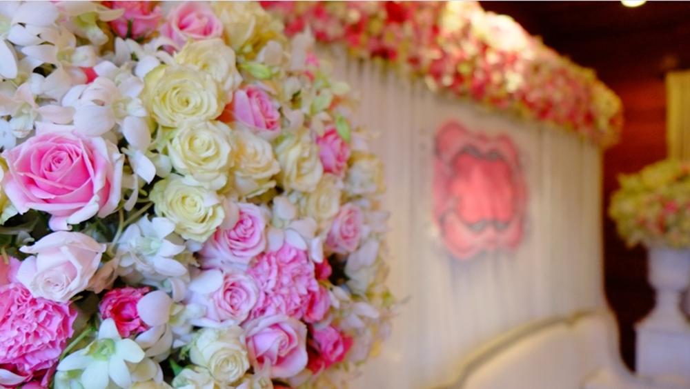backdrop ถ่ายรูปงานแต่งงาน-สิริไทยเวดดิ้ง