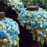 รับจัดงานแต่งงาน by Siri Thaiwedding 088-460-1888