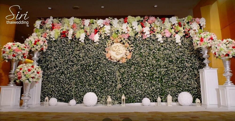 siri-thaiweding-รับจัดงานแต่งงาน-1